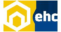 Logo EH Campanha